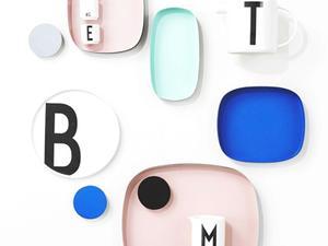 15 International Designers Trending Now