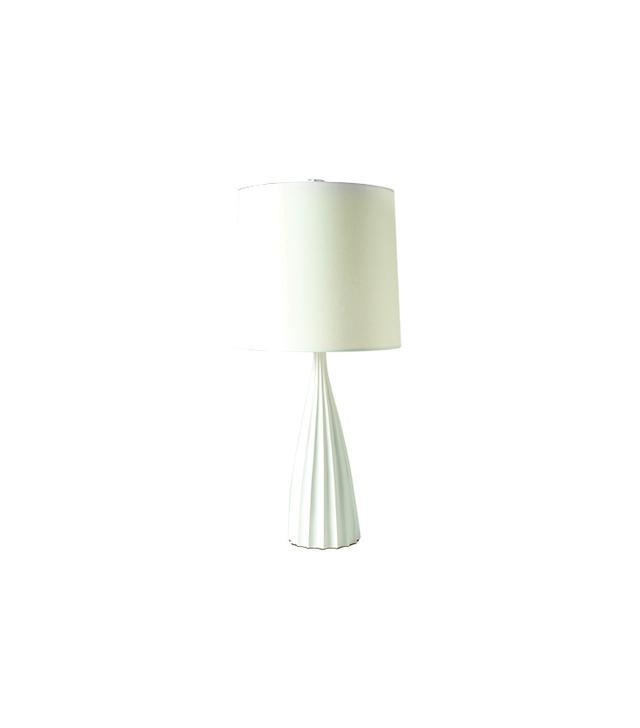 Jonathan Adler Nelson Cone Table Lamp