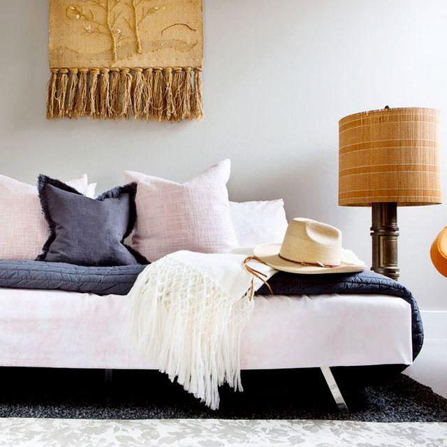 H&M Home Unveils Its First-Ever Airbnb for SXSW