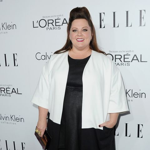 fda1dd263d6 The 8 Plus-Size Celebrities With the Best Style