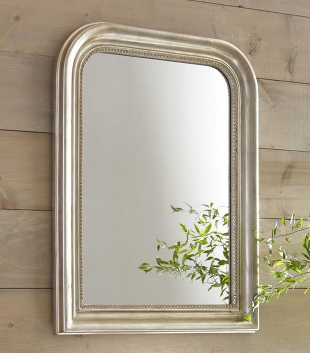 Birch Lane Camden Mirror