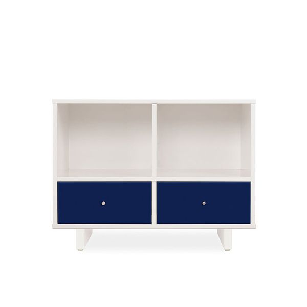 Room and Board Moda Cubby