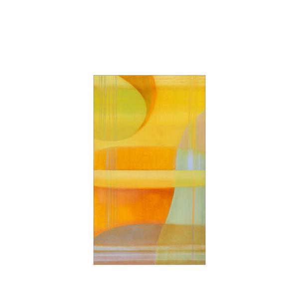 """""""Liquid Music"""" by Stephanie Sachs"""