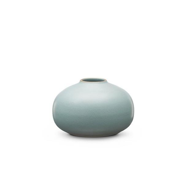 Heath Ceramics Bulb Vase
