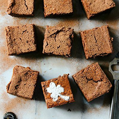 13 Ridiculously Delicious Things You Can Make With Guinness