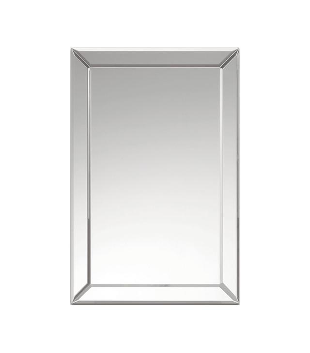 Deknudt Mirrors Homka Strips Mirror