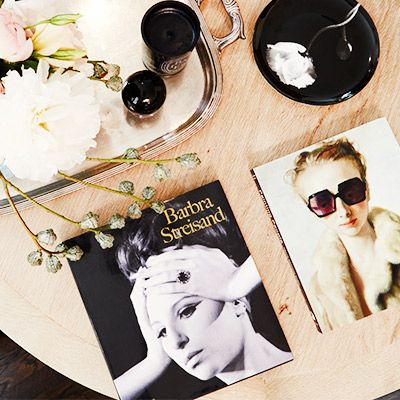 29 Gorgeous Art and Fashion Coffee Table Books