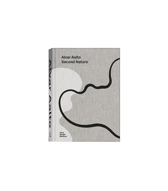 Vitra Design Museum Alvar Aalto: Second Nature