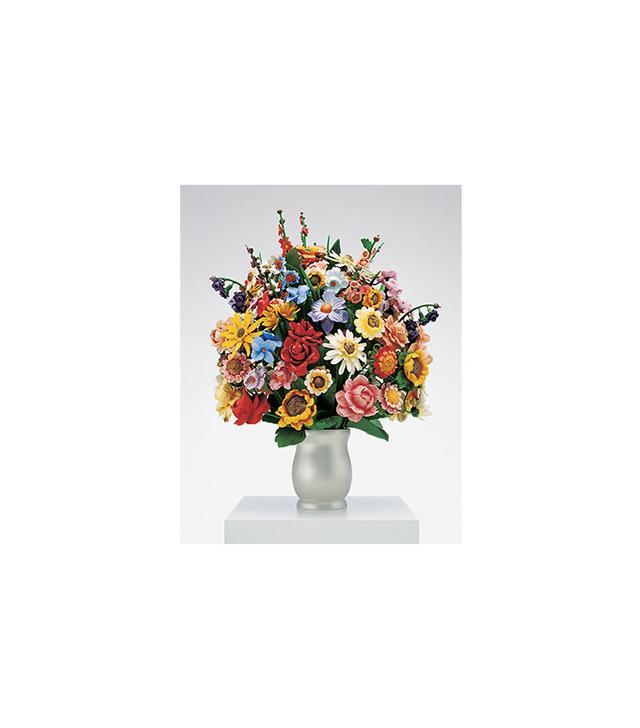 The Whitney Museum of American Art Jeff Koons