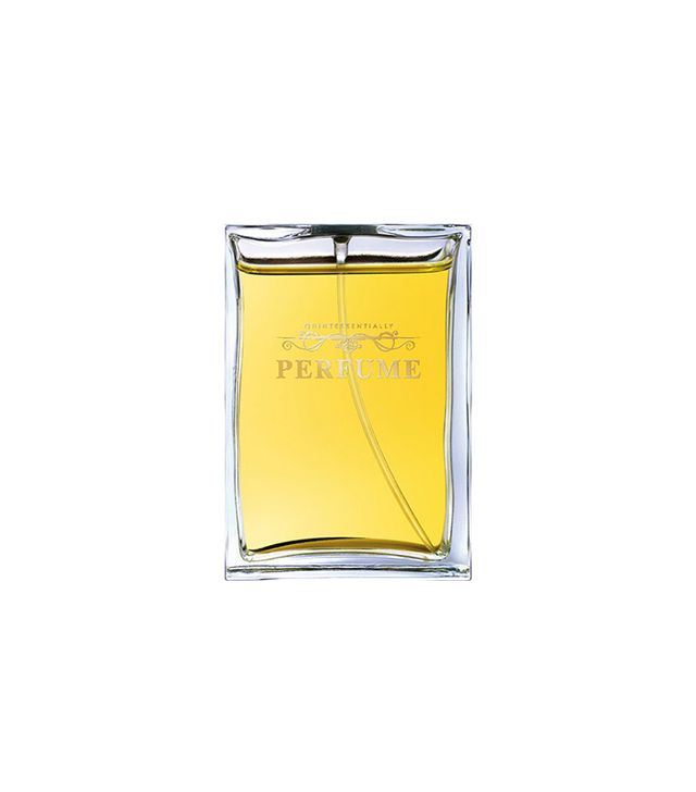 Quintessentially Publishing Ltd Quintessentially Perfume