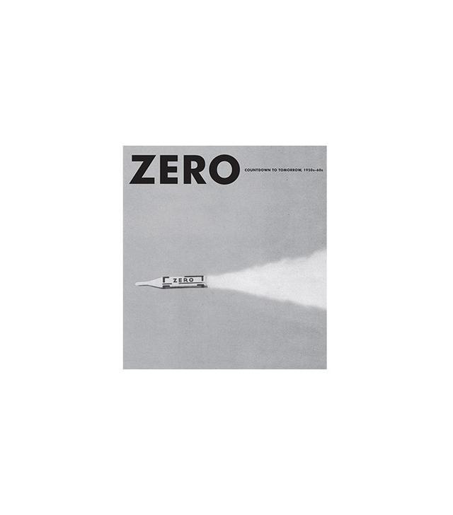 Guggenheim Museum ZERO: Countdown to Tomorrow, 1950s-60s