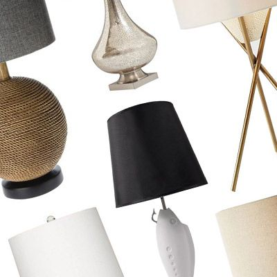 The Best Table Lamps Under $150