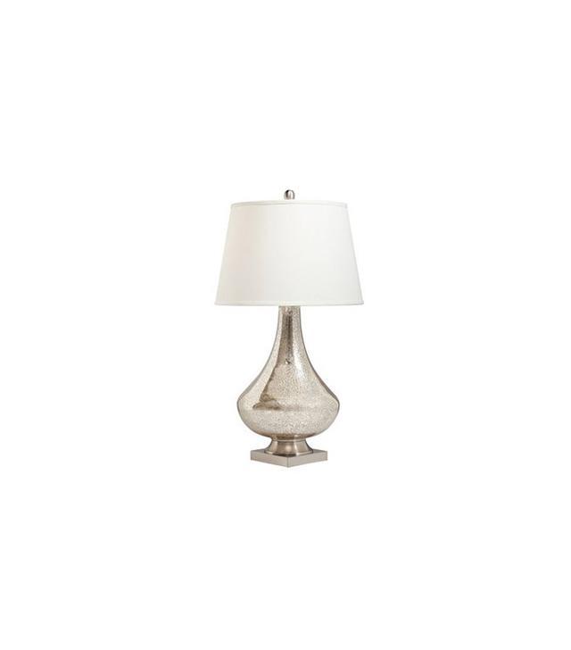 Kichler Celine Table Lamp