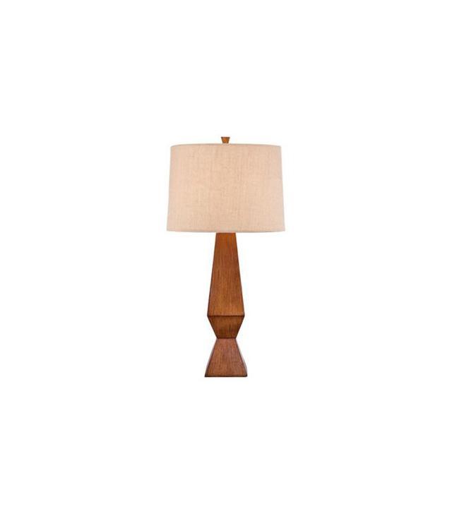 Euro Style Lighting Quinn Table Lamp
