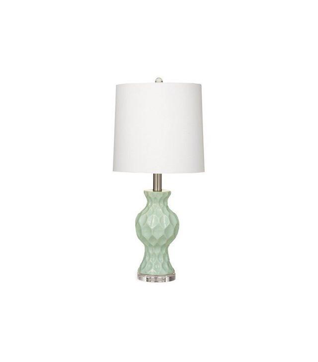 One Kings Lane Hyun Table Lamp