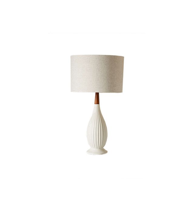 Urban Outfitters Elin Table Lamp