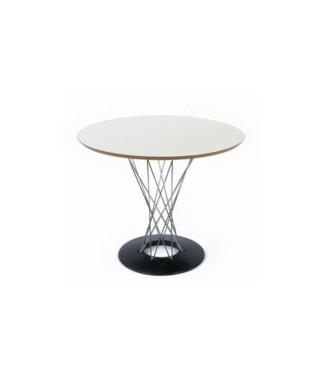 Y Living Cyclone Dining Table