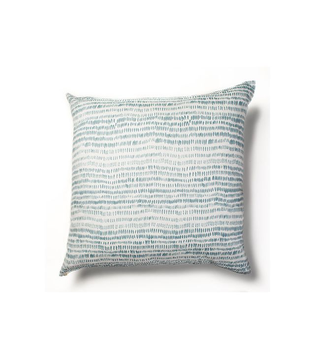 Rebecca Atwood Dashes Pillow