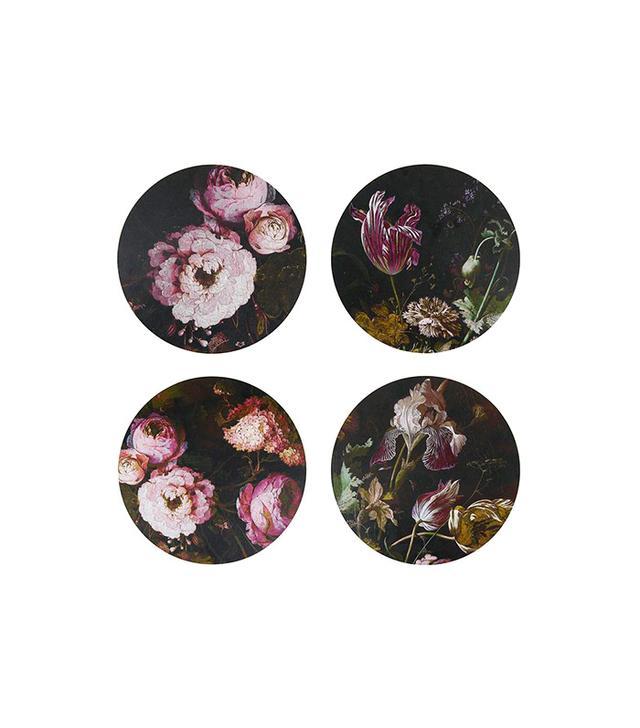 Boho & Co Floralism Placemats