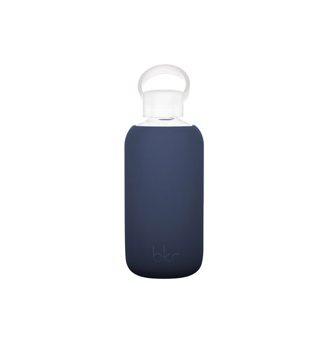 Bkr 500 ml Bottle