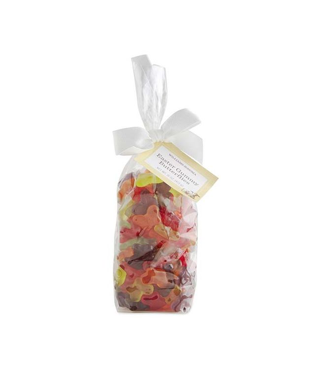 Williams-Sonoma Easter Gummy Butterflies