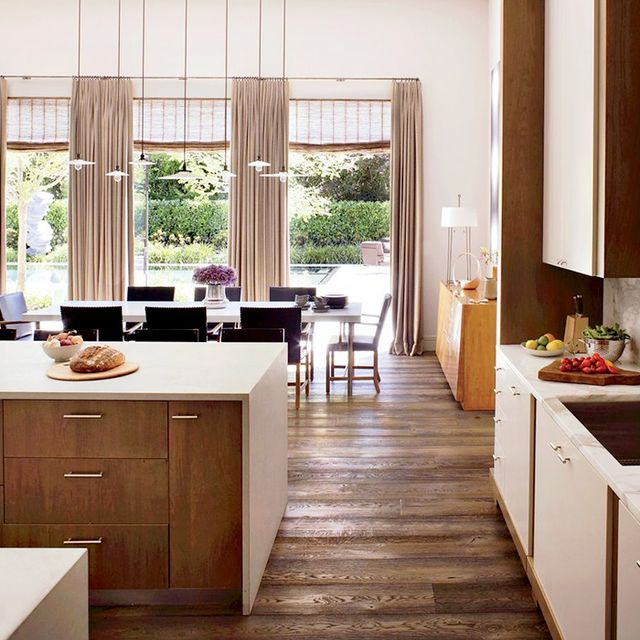 11 of the Most Worthwhile Investments for Your Home