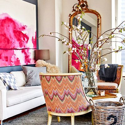 The Best Rental Décor Advice, Straight From Our Readers