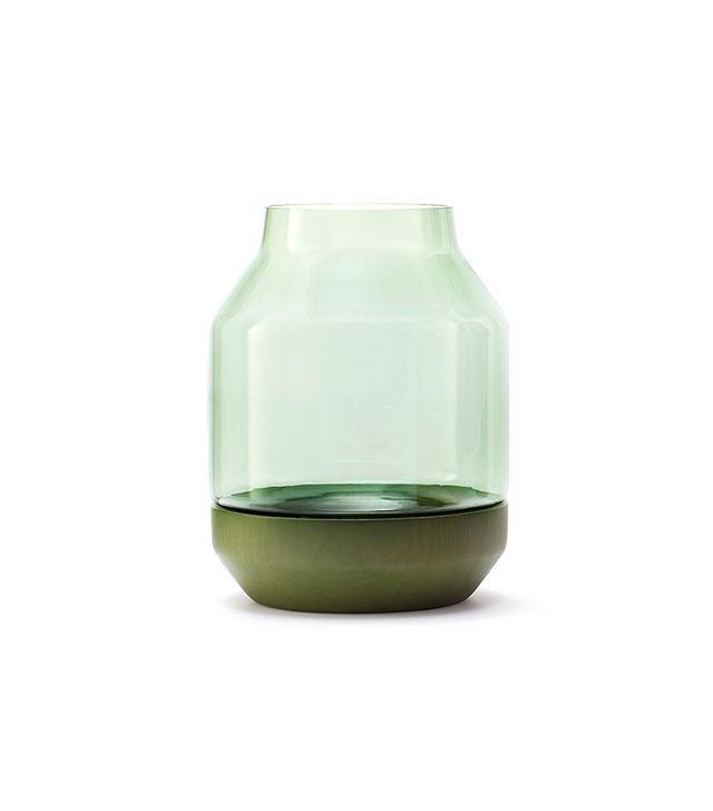 Muuto & Thomas Bentzen Elevated Vase