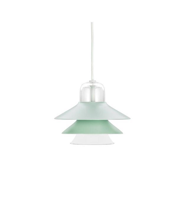 Normann-Copenhagen Ikono Lamp