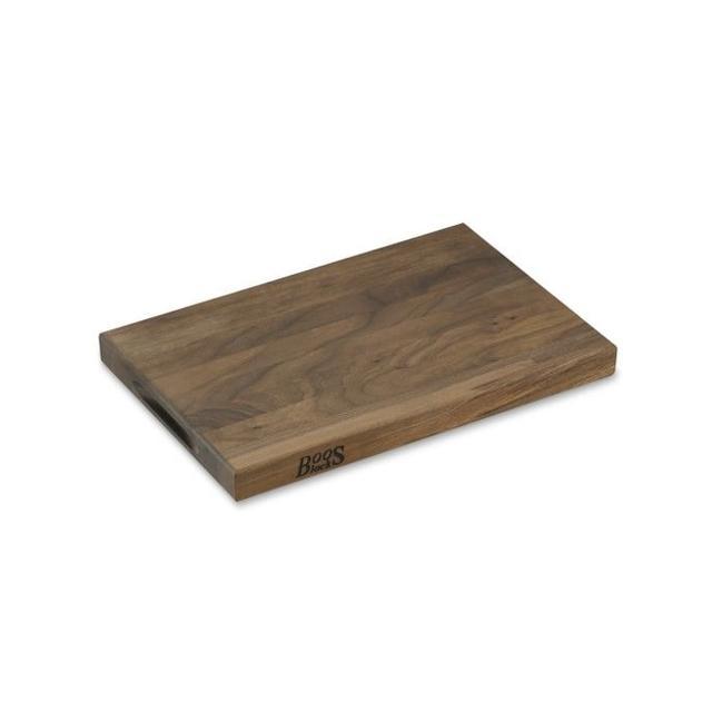 Williams-Sonoma Boos Edge-Grain Rectangular Cutting Boards