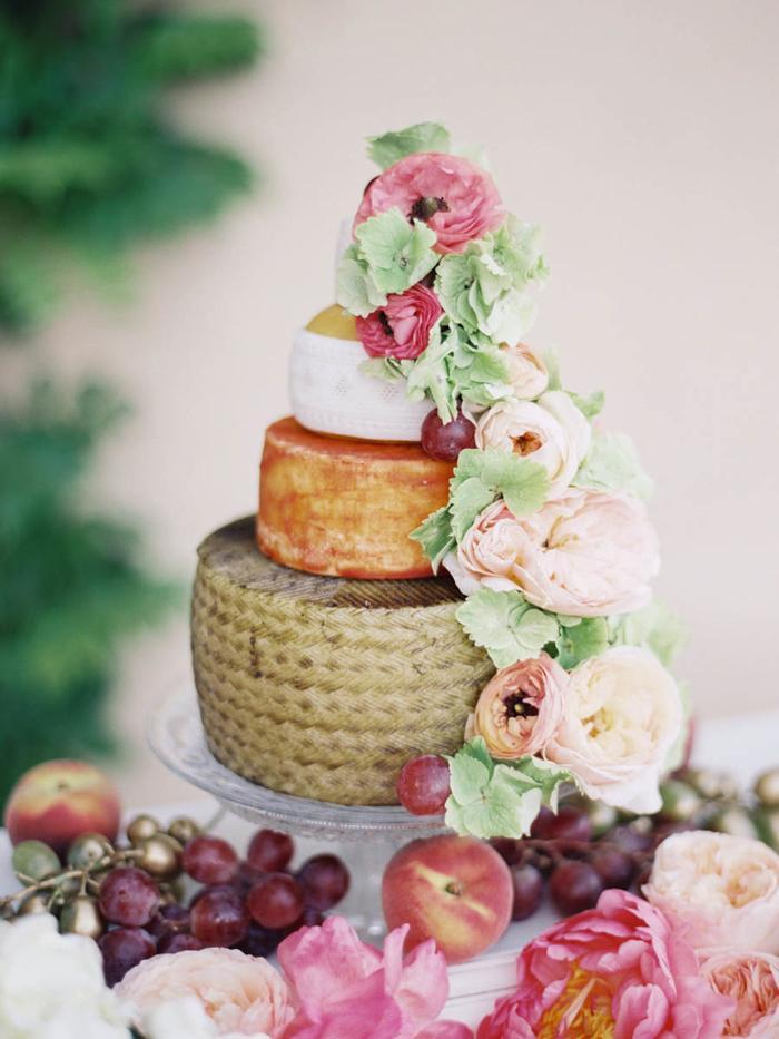 11 Wedding Ideas You've Never Heard Before (Really)