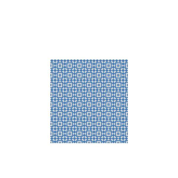 Granada Tiles Fez Tile