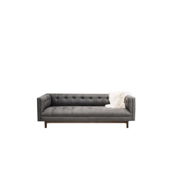 Lawson-Fenning Trousdale Sofa