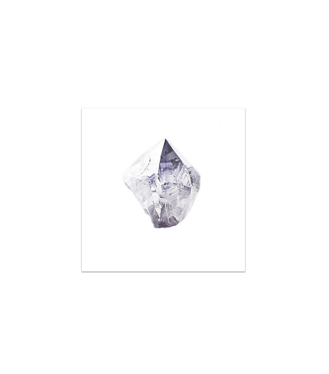 """Amethyst VII"" by Carly Waito"