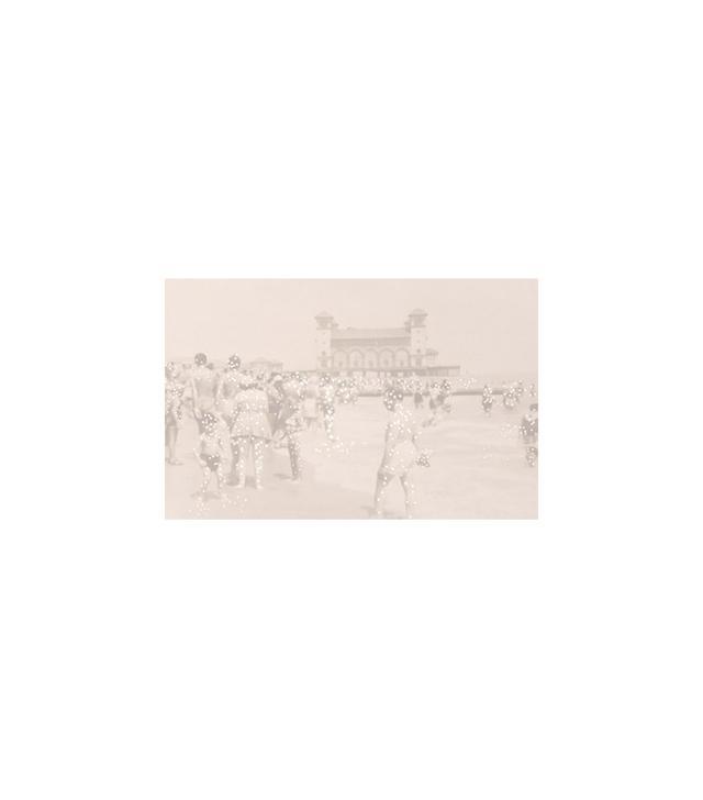 """Atlantic City, 1948"" by Amy Friend"
