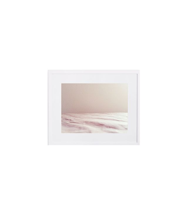 """Good Morning"" by Lani Trock"
