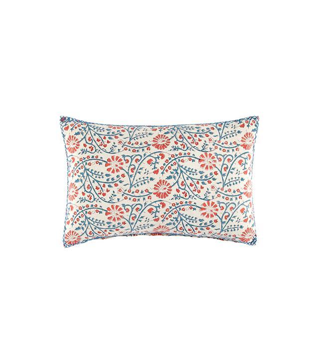 John Robshaw Nansi Decorative Pillow