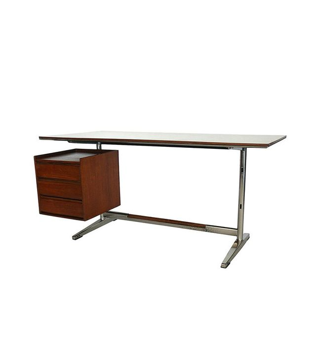 Studio Ponti Writing Desk