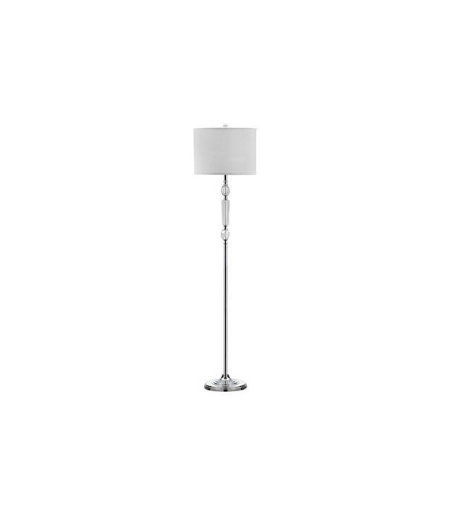 One Kings Lane Fairmont Floor Lamp