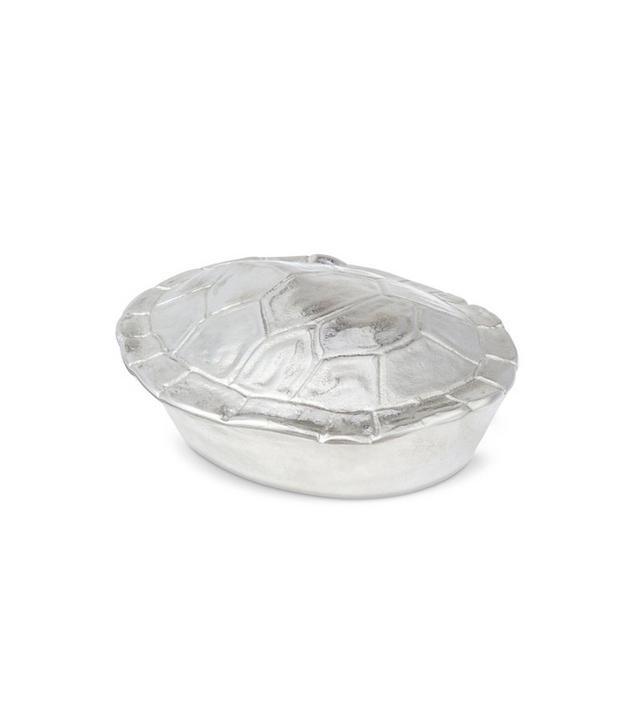 Target Decorative Tortoise Shell Box
