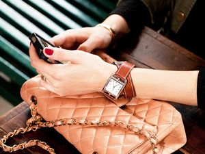 11 Apps Our Editors Can't Live Without