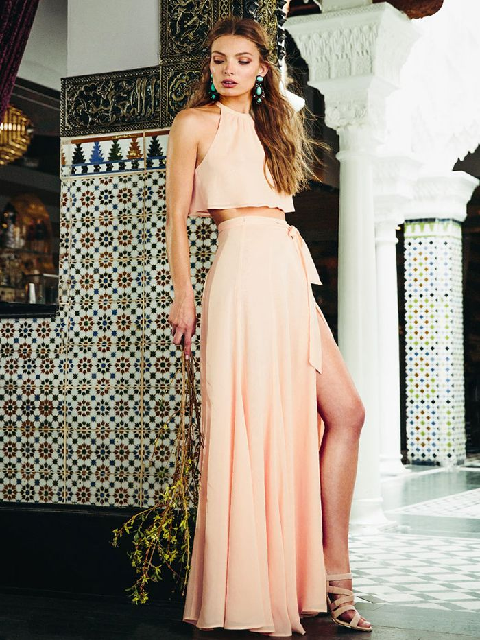 20509de85ac8 The Coolest Place to Find Your Summer Wedding Outfit