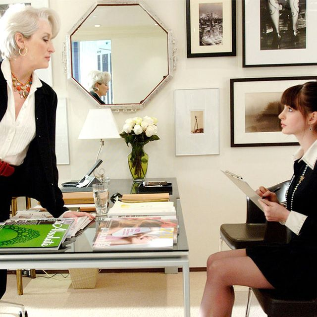 9 Do's and Don'ts of Interviewing for a Job