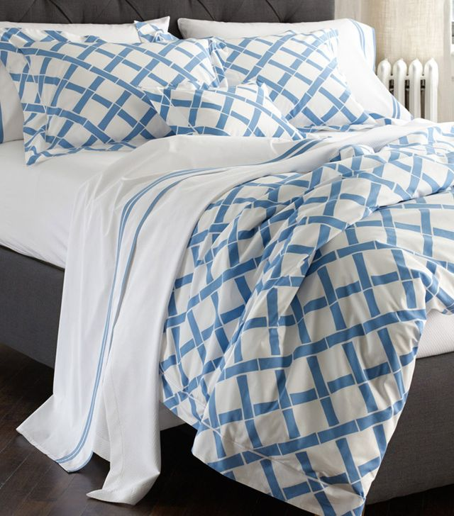 Matouk Madison Bedding