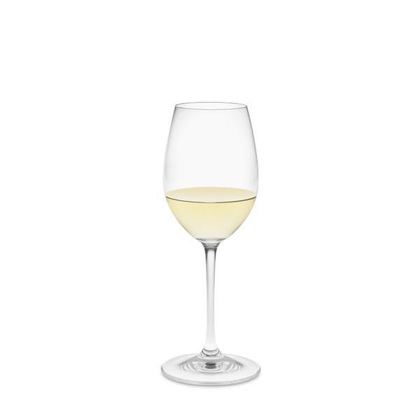 Riedel Vinum Sauvignon Blanc Wine Glass, Set of 2