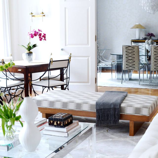 7 Young Interior Designers to Watch