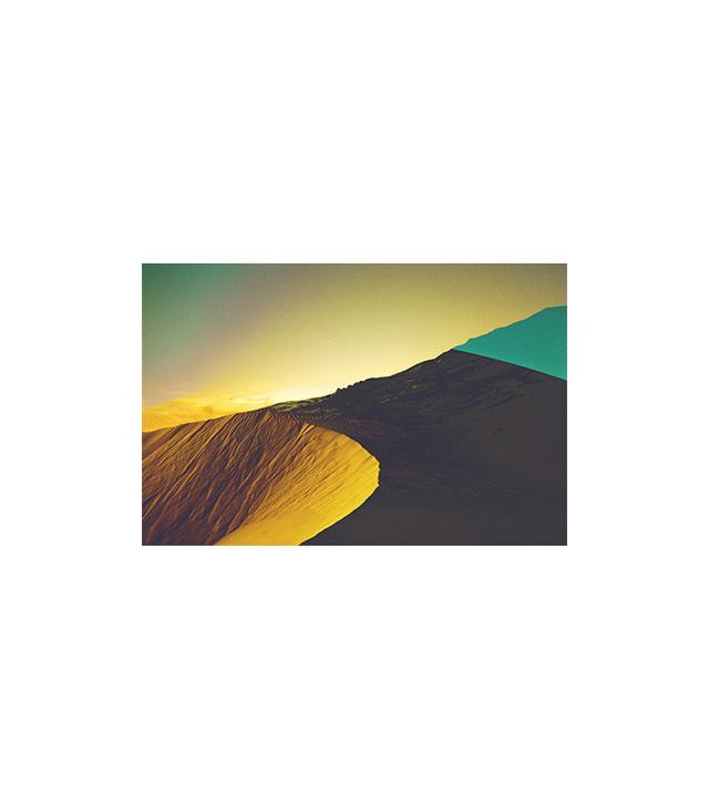 """Odyssey"" by Charles Bergquist"