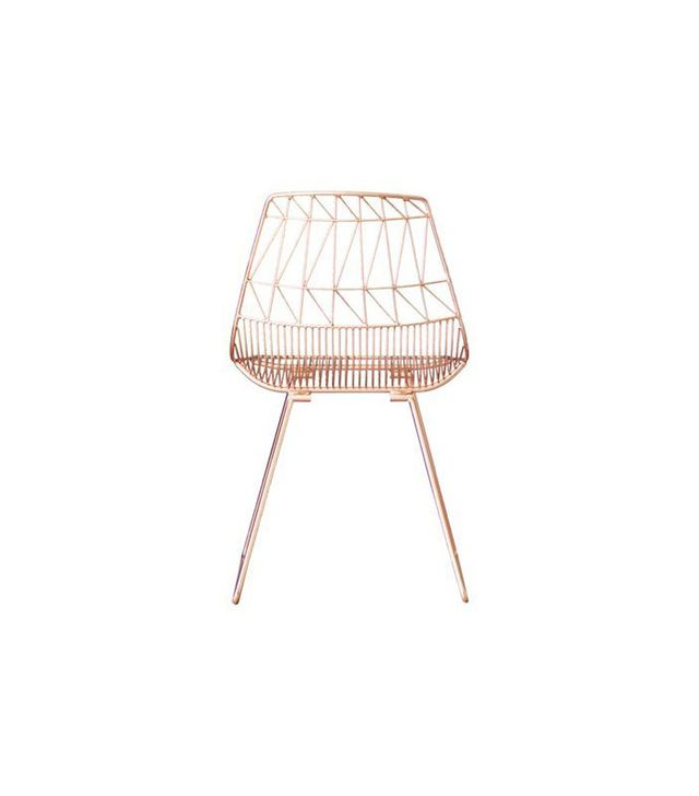 One Kings Lane Lucy Chair