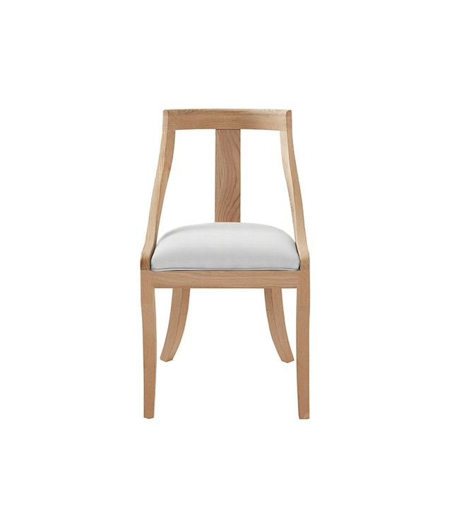 Serena & Lily Josephine Dining Chair