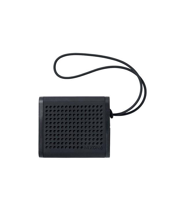 Nixon Mini Blaster Speaker